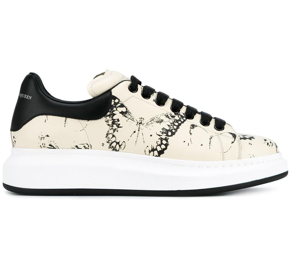 alexander-mcqueen-extended-sole-moth-print-sneakers
