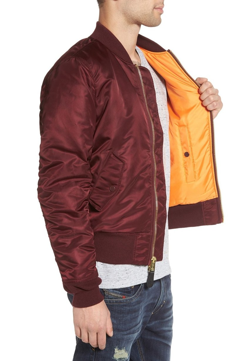 alpha-industries-ma-1-slim-fit-bomber-jacket-3