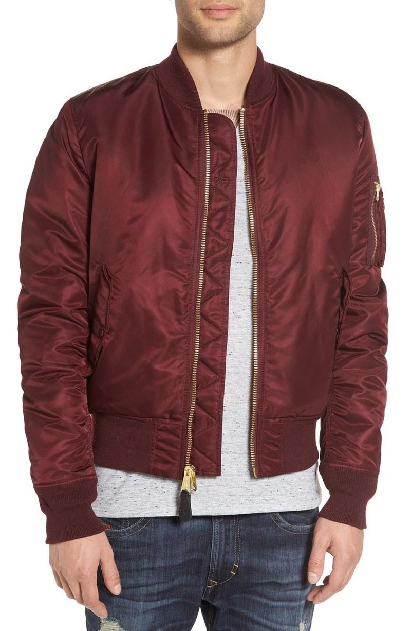 alpha-industries-ma-1-slim-fit-bomber-jacket