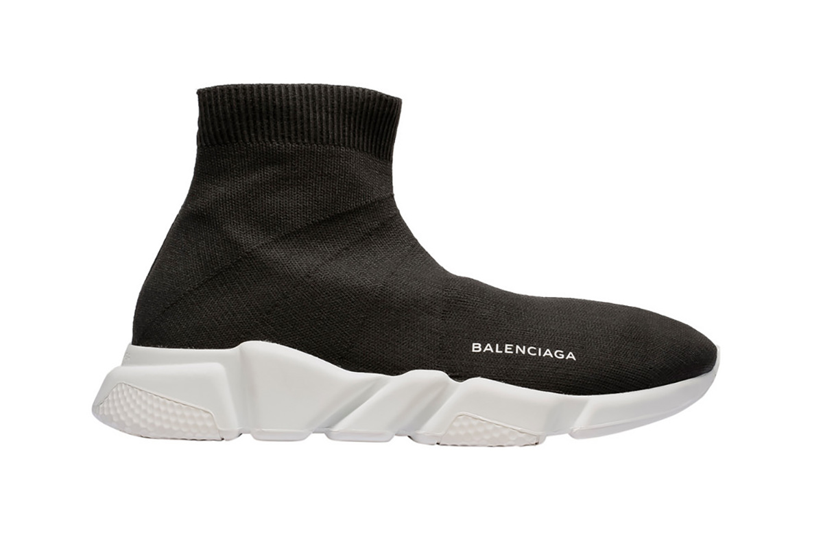 balenciaga-speed-runner-1