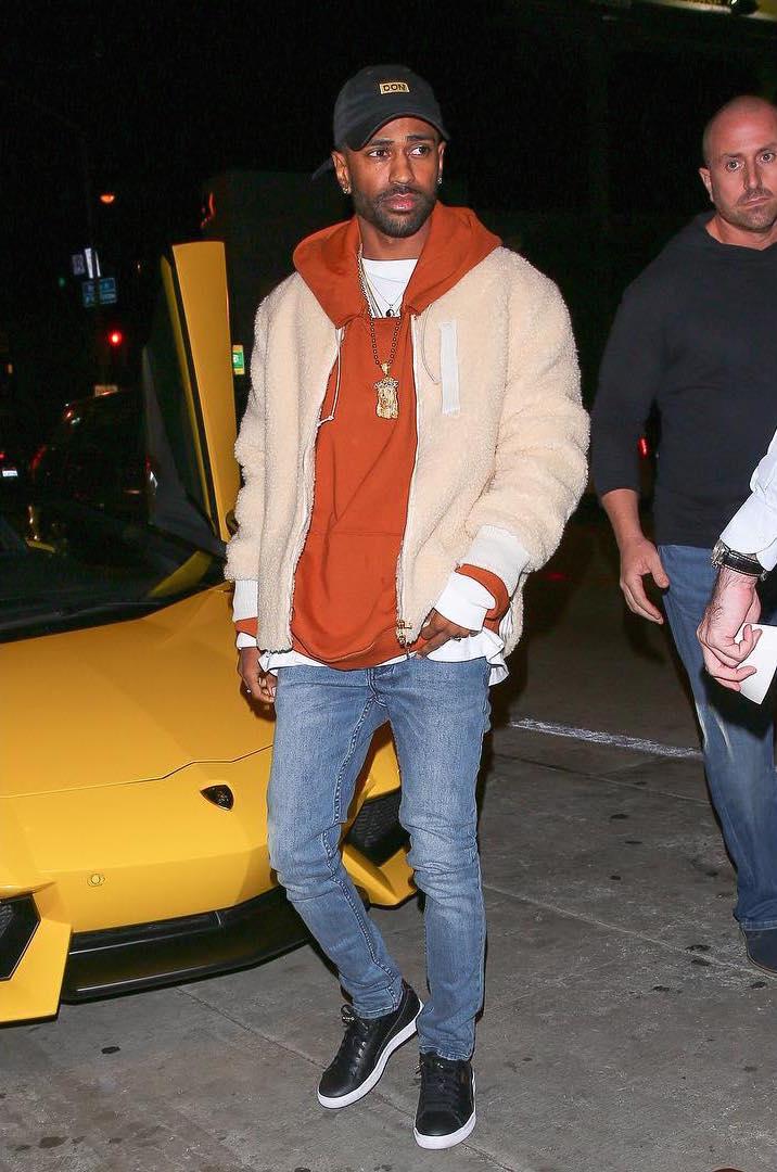 big-sean-mr-completely-hoodie-aime-leon-dore-jacket-ksubi-jeans-puma-sneakers