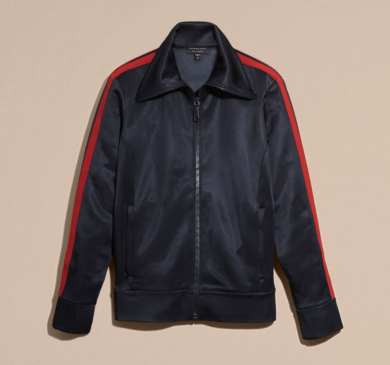 burberry-high-shine-technical-track-jacket-2