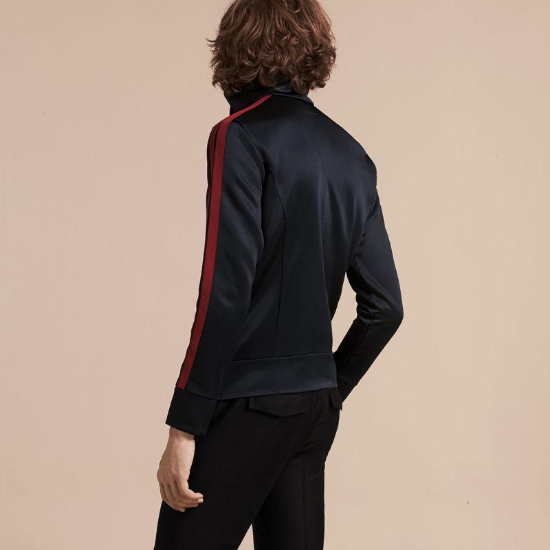 burberry-high-shine-technical-track-jacket-3