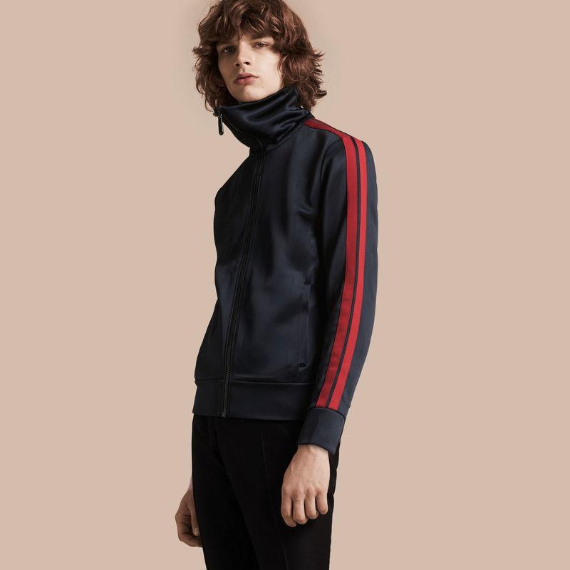 burberry-high-shine-technical-track-jacket