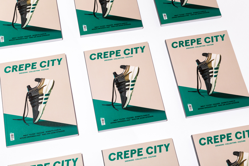 crepe-city-issue-03-01