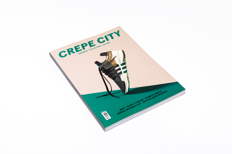 crepe-city-issue-03-02