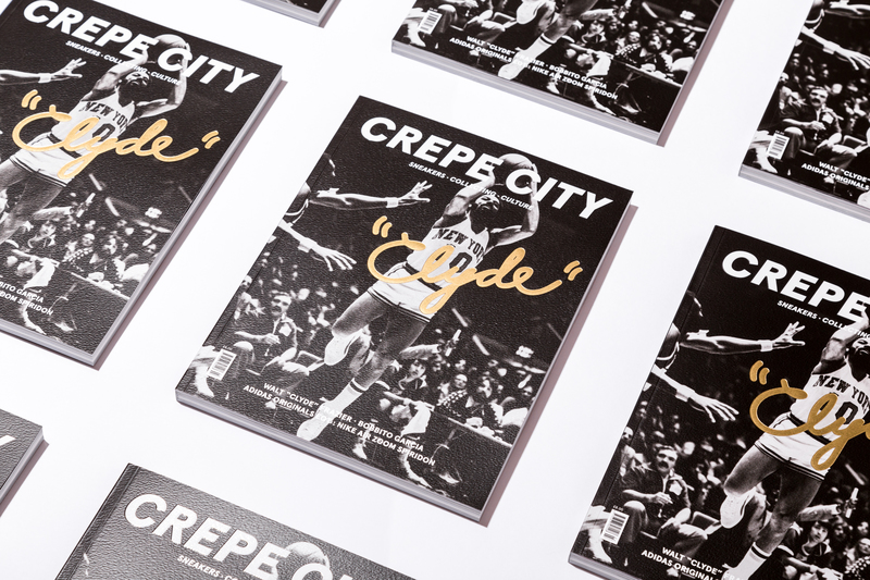 crepe-city-issue-03-03