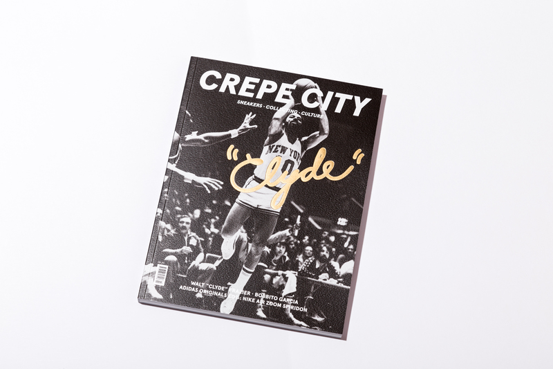 crepe-city-issue-03-04