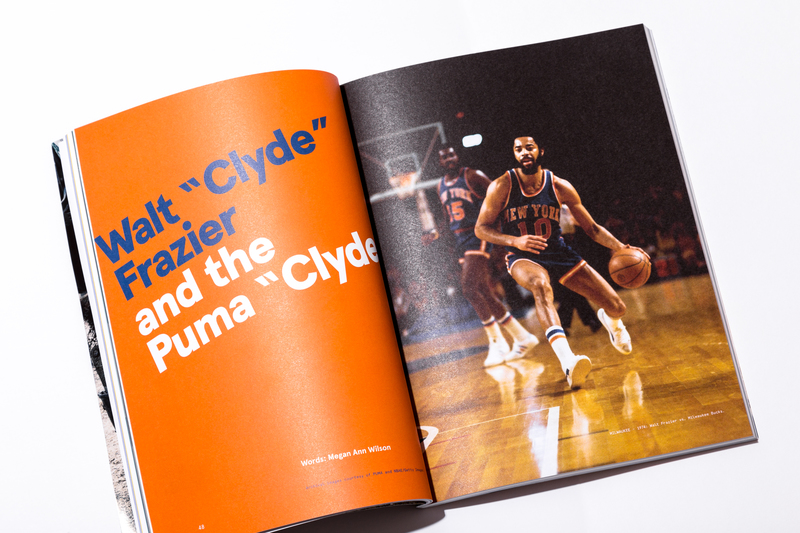 crepe-city-issue-03-06