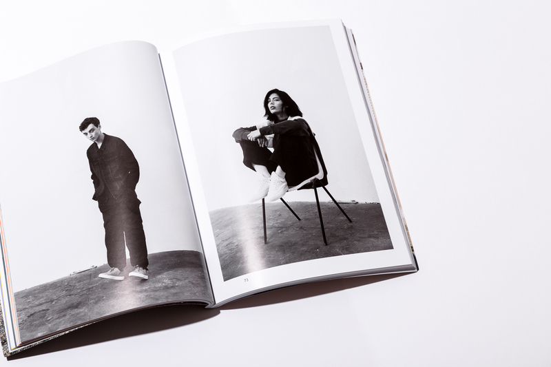 crepe-city-issue-03-07