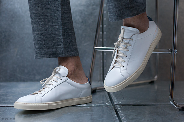common-projects-sneakers-opumo