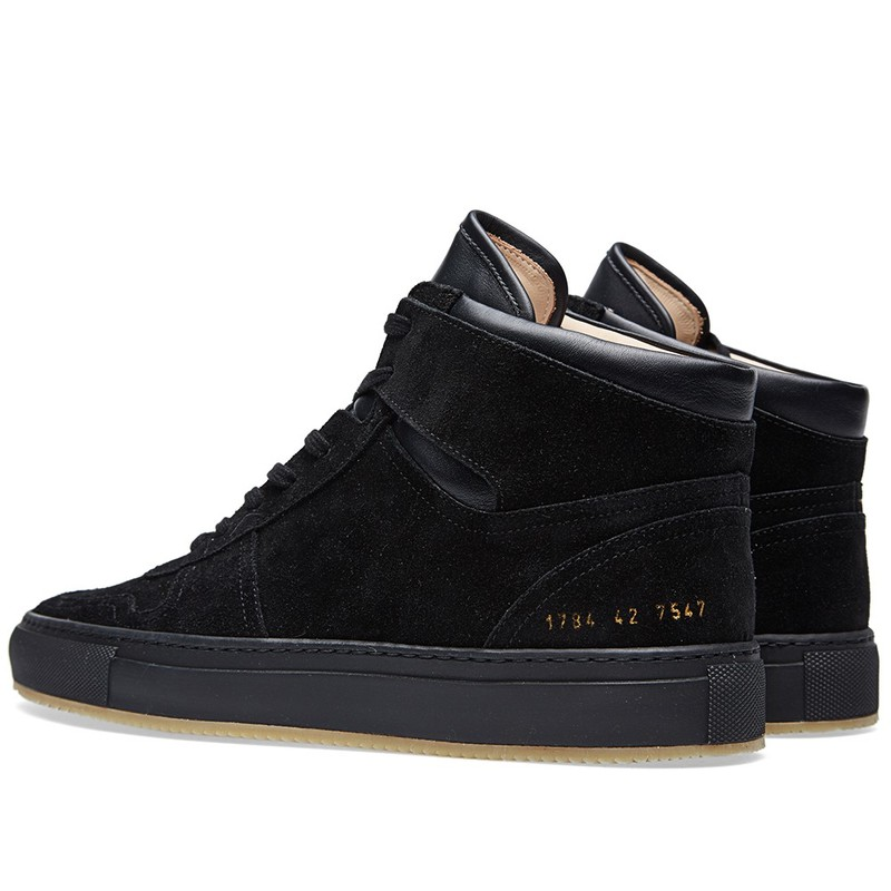 common-projects-b-ball-suede-high-top-sneakers-3