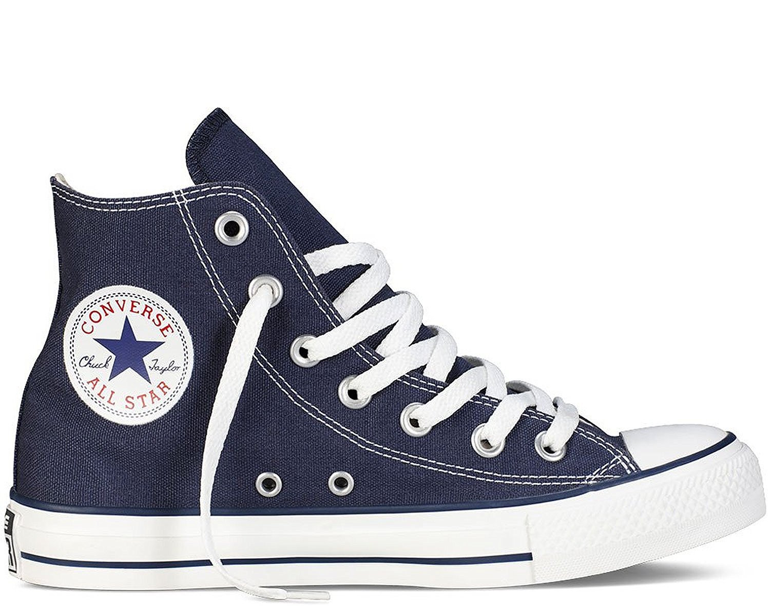 converse-chuck-taylor-all-star-navy-high-top-sneakers