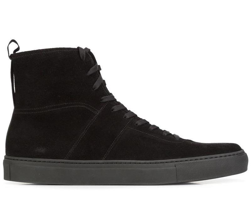 daniel-patrick-lace-up-hi-top-sneakers-shoes-2