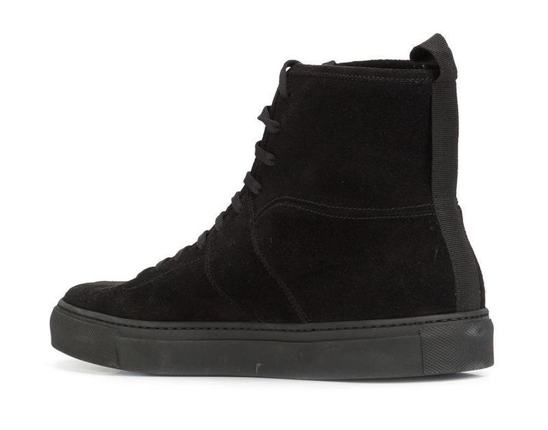 daniel-patrick-lace-up-hi-top-sneakers-shoes
