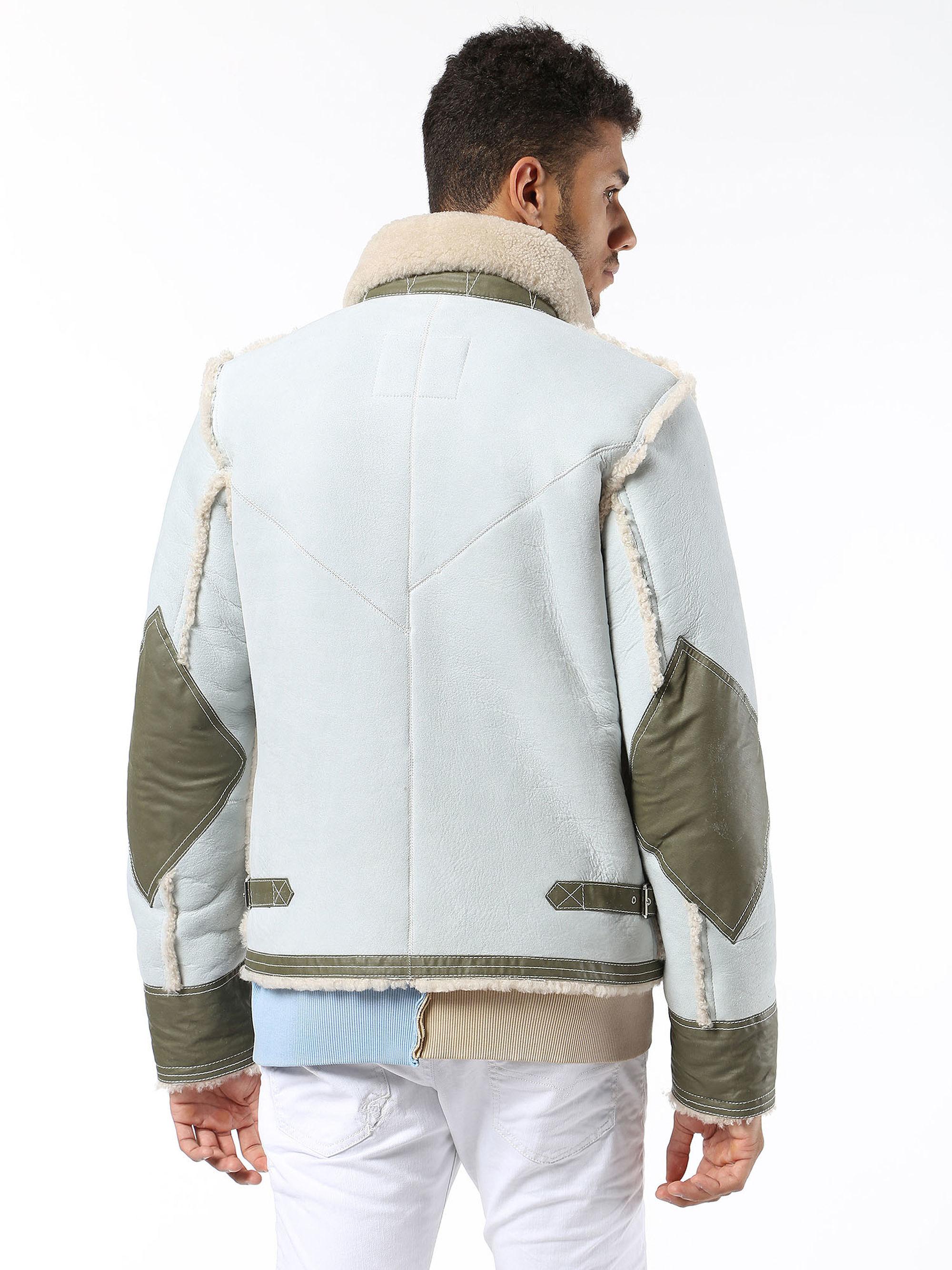 diesel-shearling-jacket-back