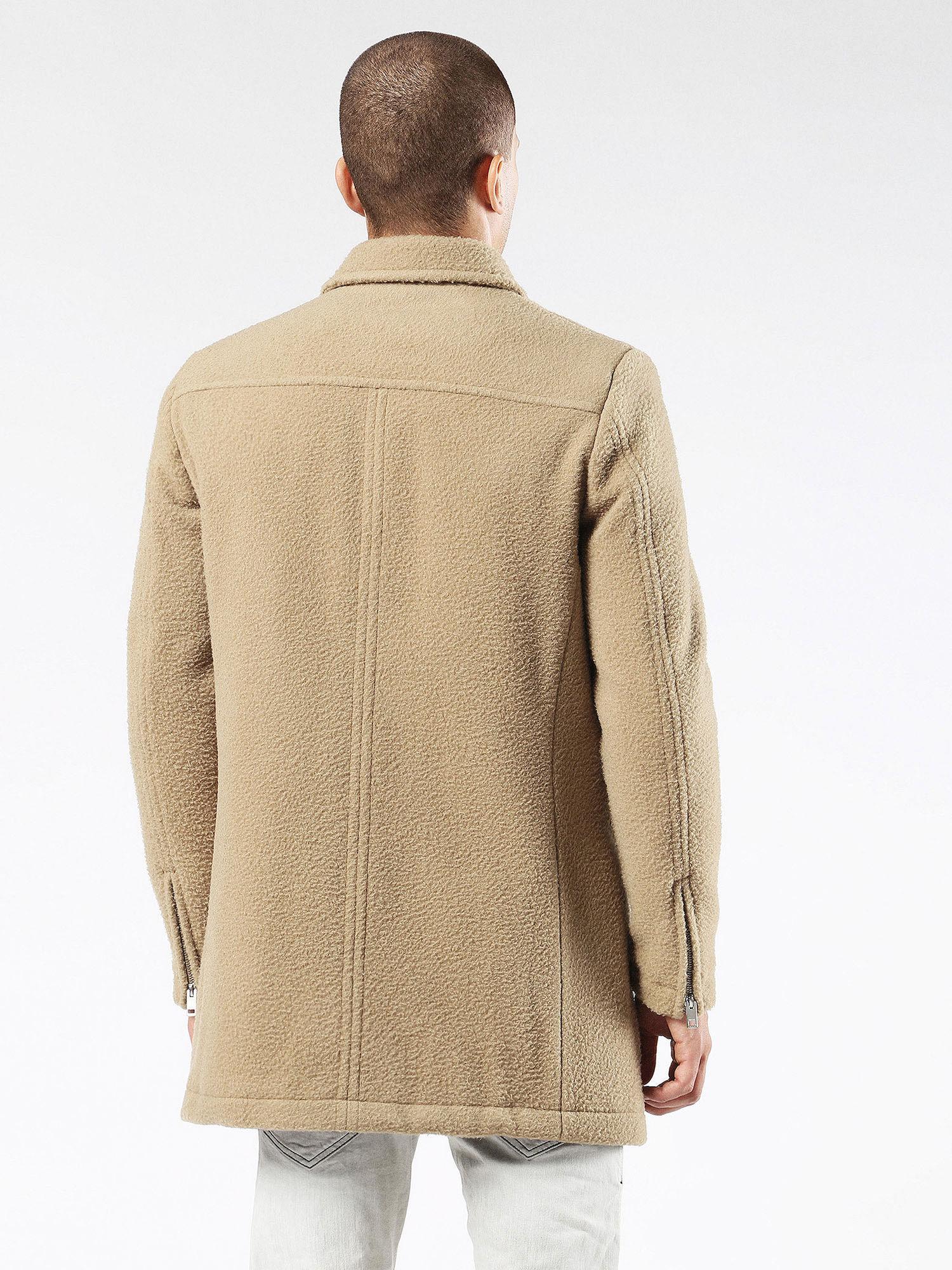 diesel-w-velvet-winter-jacket-2