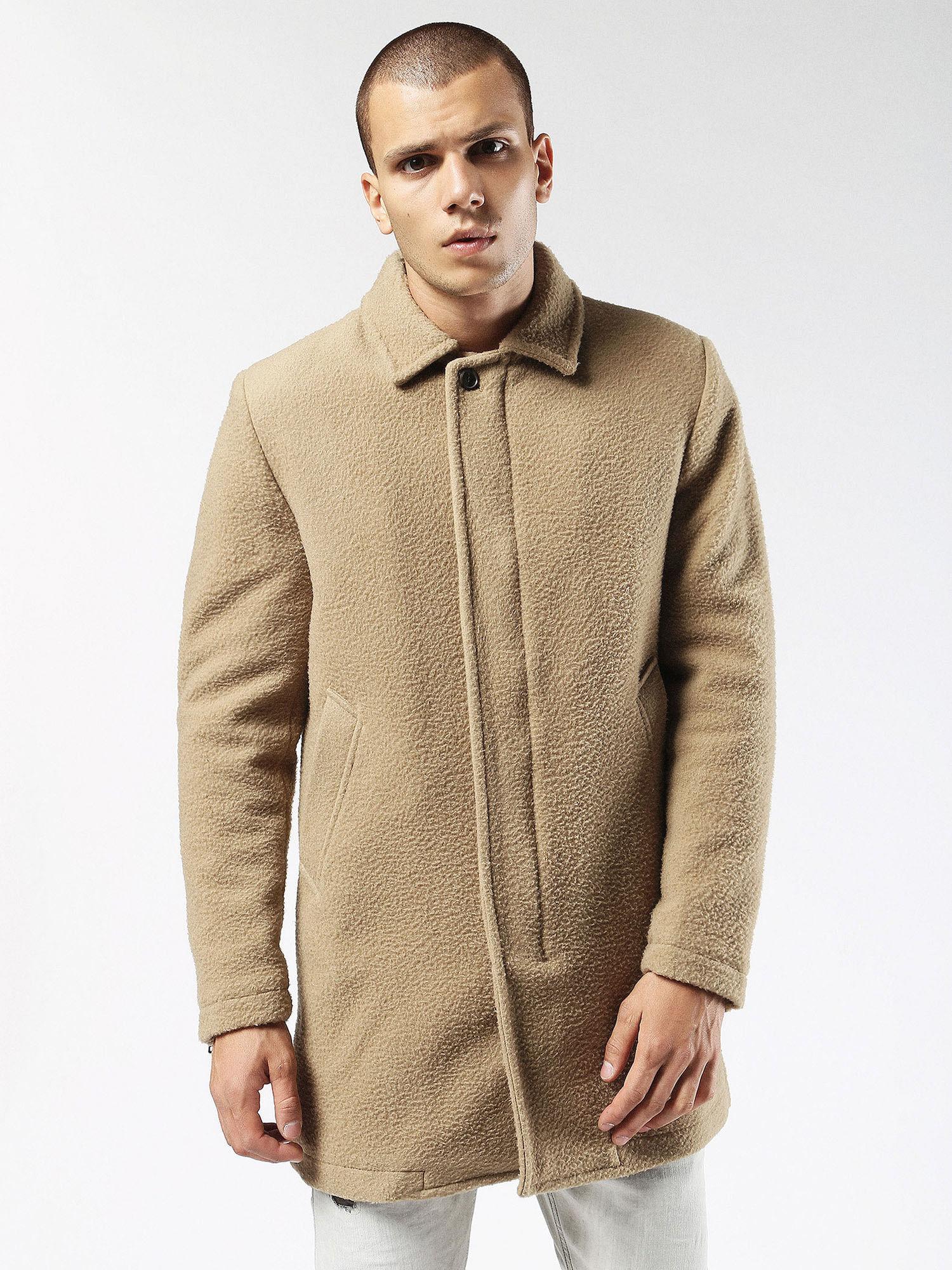 diesel-w-velvet-winter-jacket-3