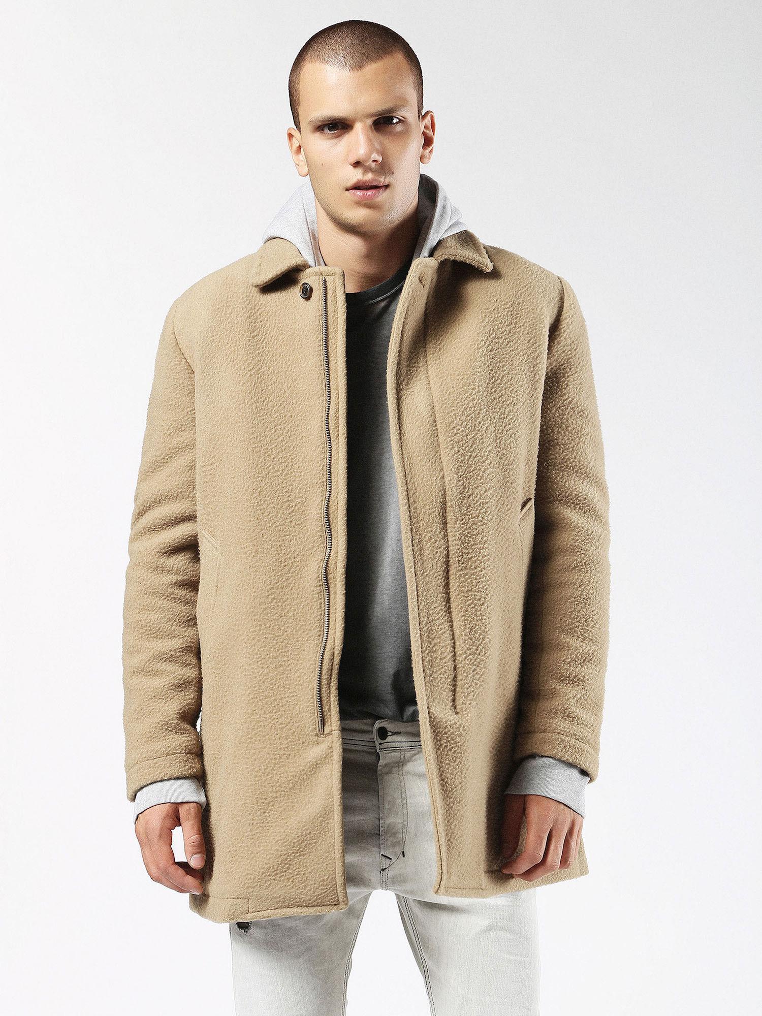 diesel-w-velvet-winter-jacket