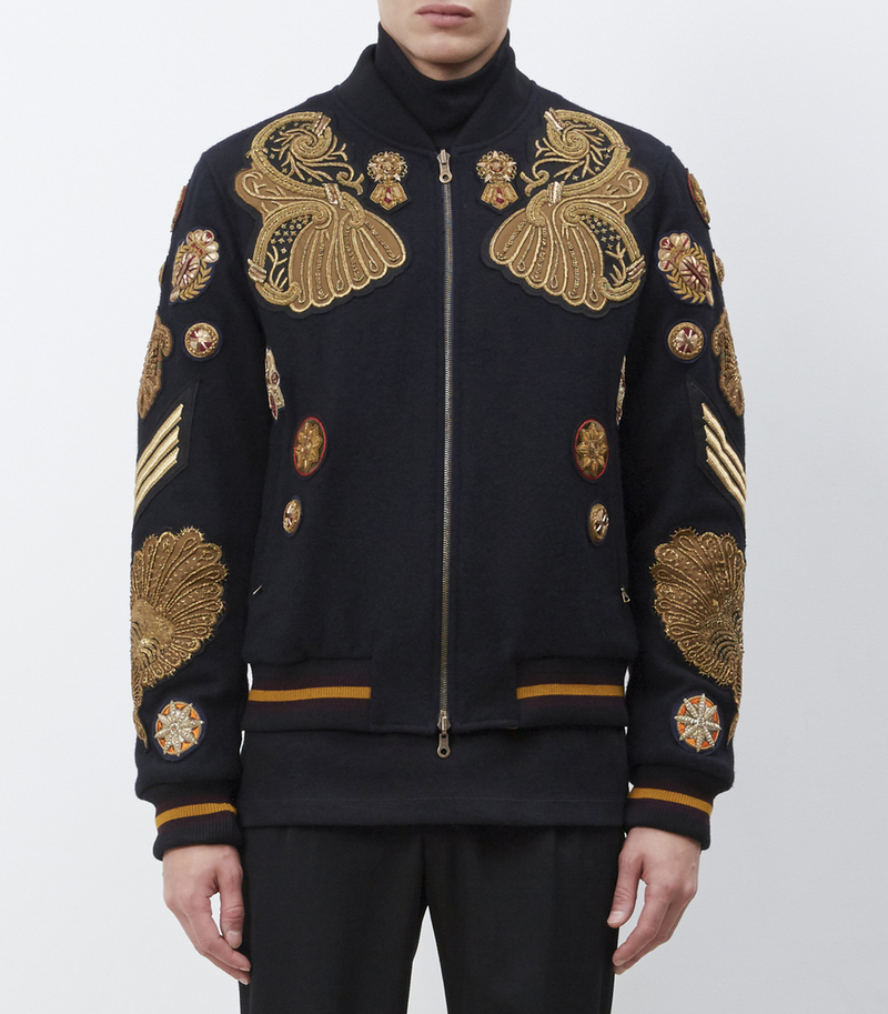 dries-van-noten-fall-winter-2016-embroidered-navy-vinny-jacket-1
