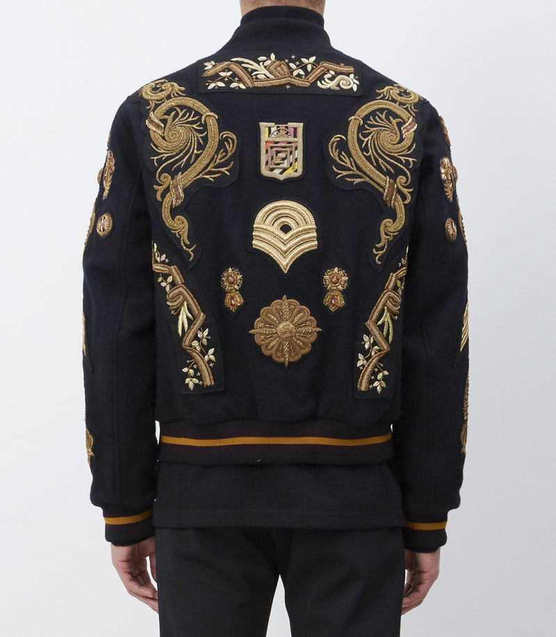 dries-van-noten-fall-winter-2016-embroidered-navy-vinny-jacket