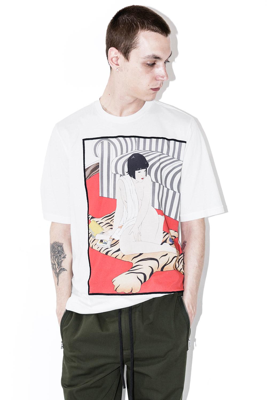 f161-1480ocym-antique-white_0-img_1000-graphictigertshirt-668026973