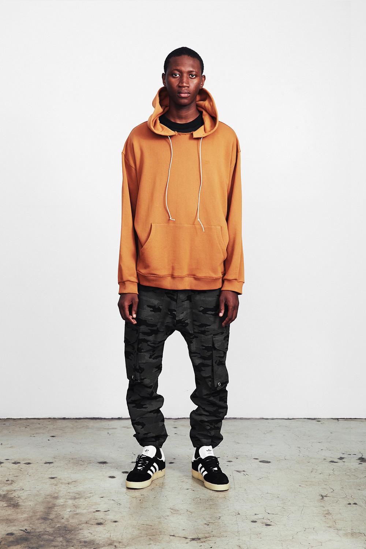 factory_hoodie_-_rust