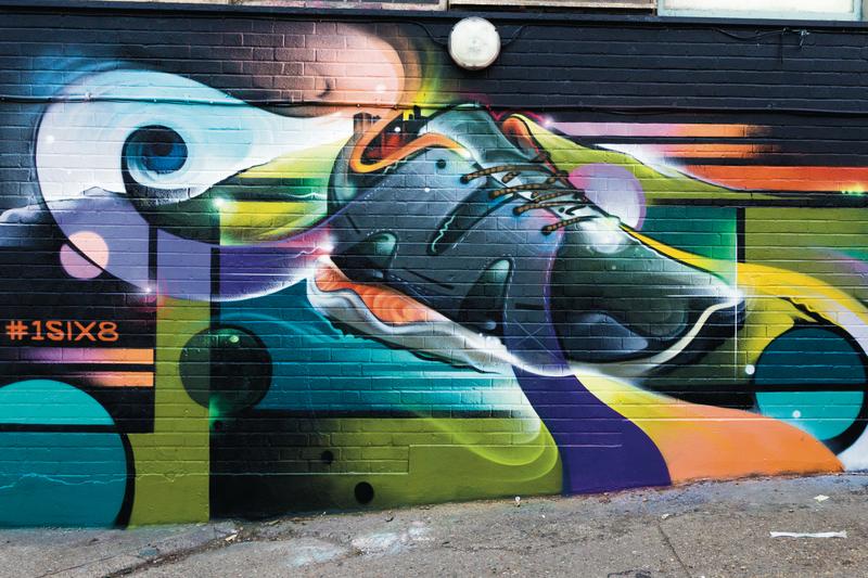 full-graffiti