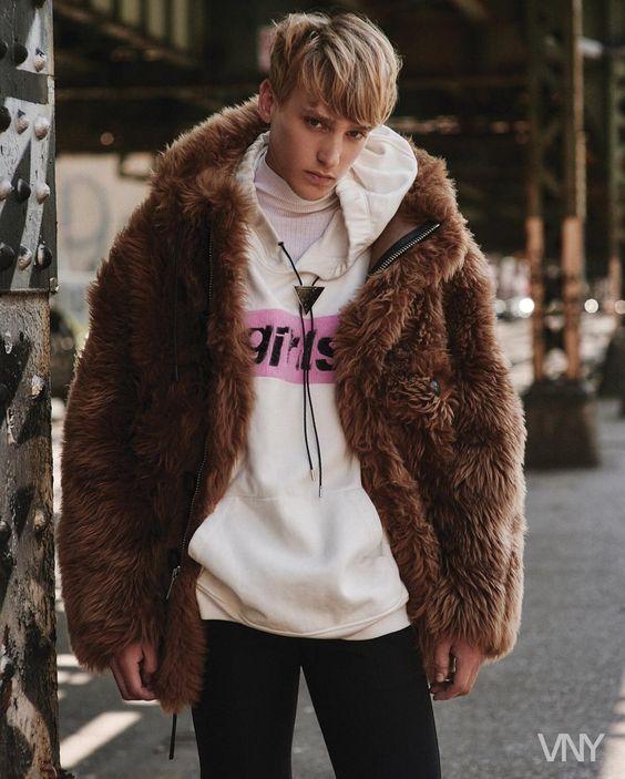 fur-coat-1