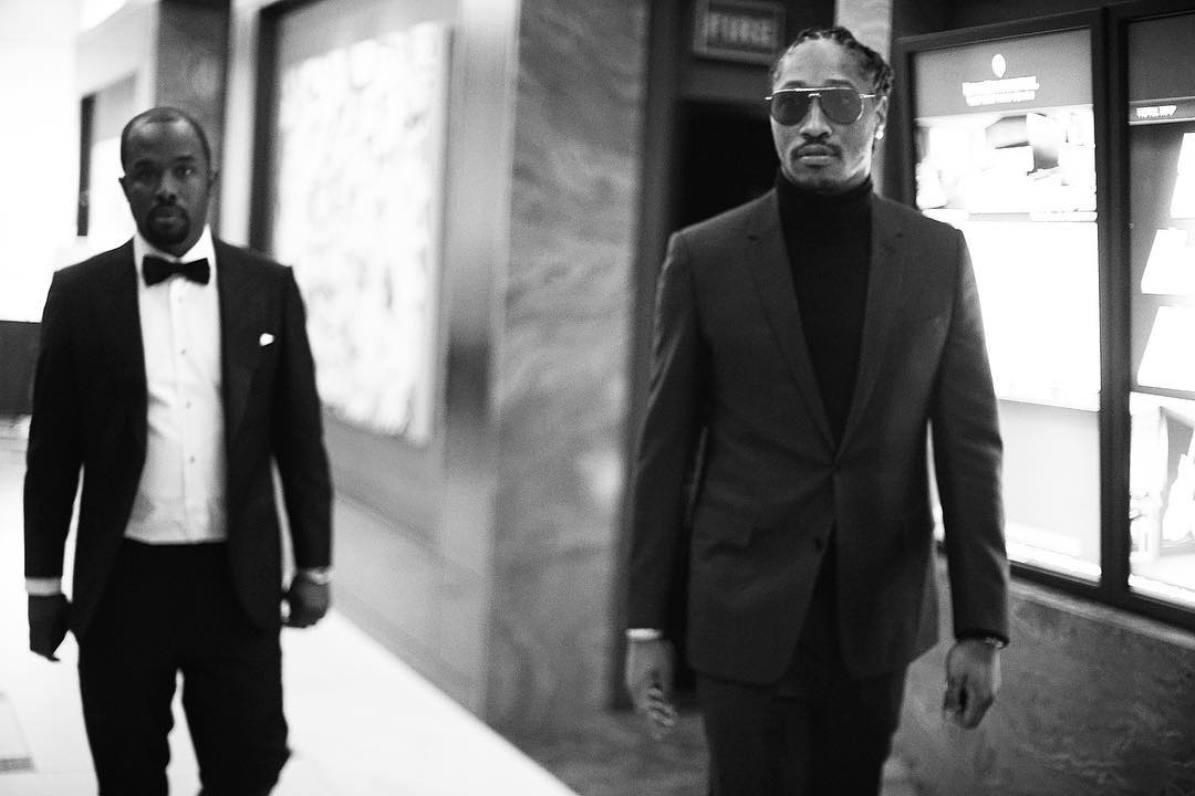 future-dior-homme-suit-thom-browne-glasses-2