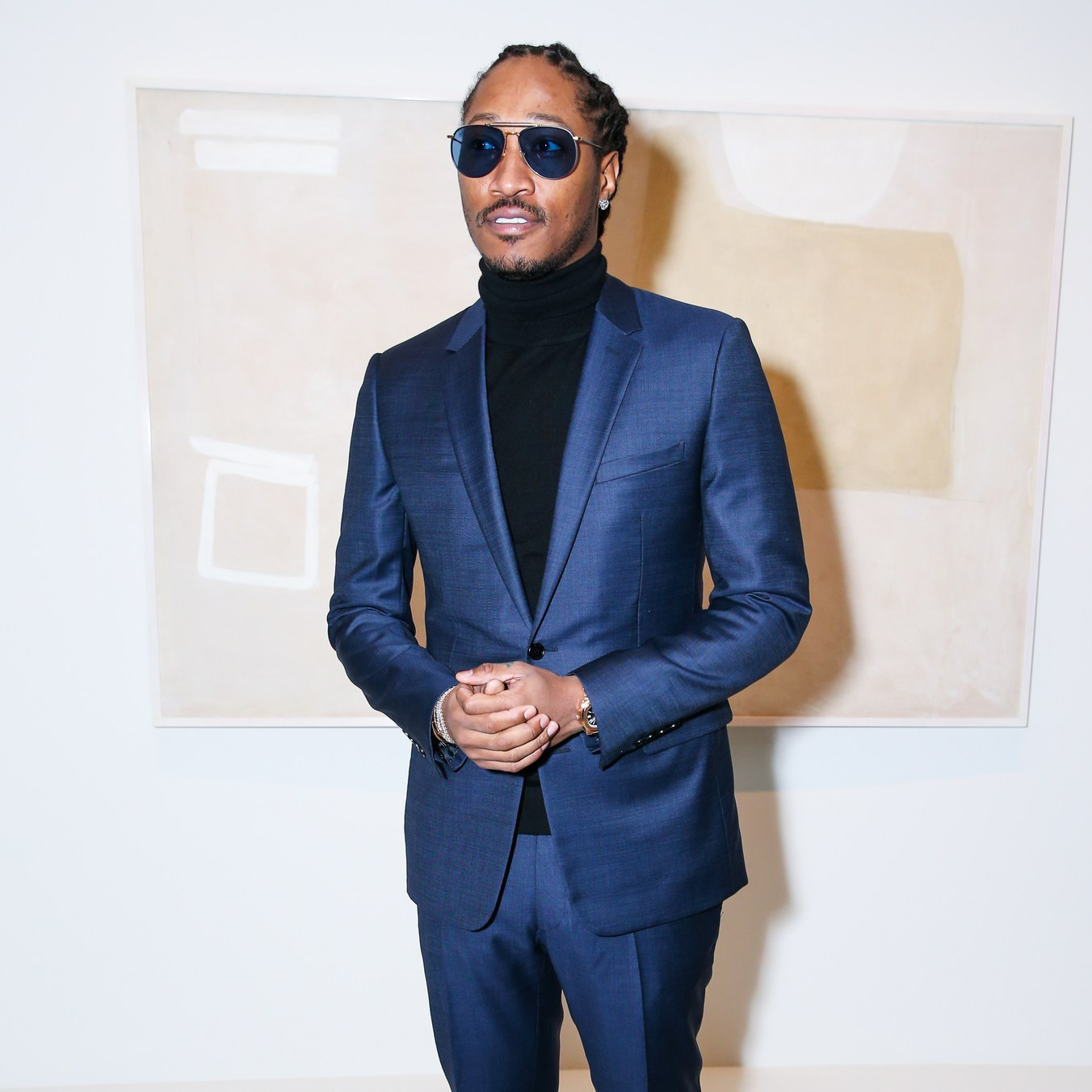 future-dior-homme-suit-thom-browne-glasses-7