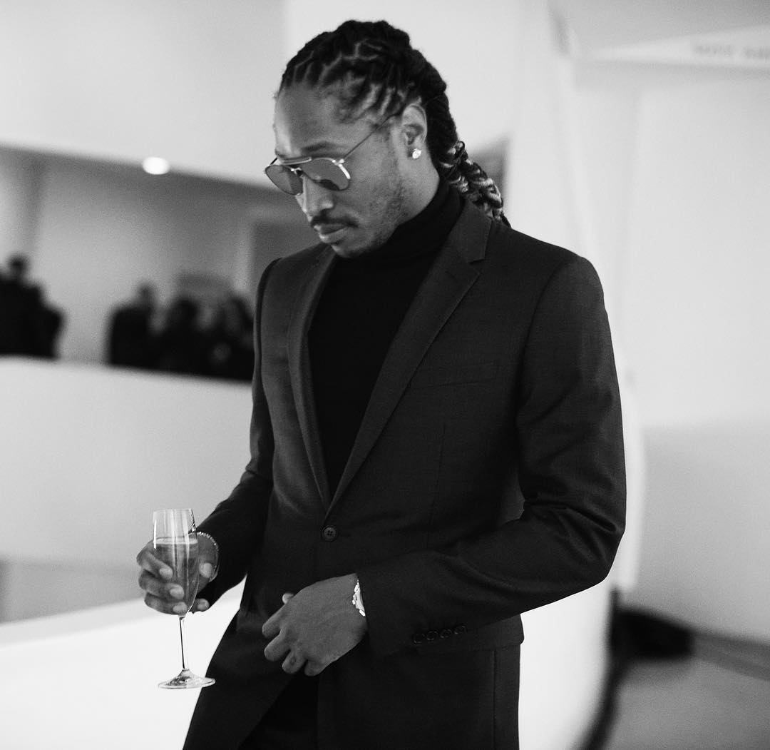 future-dior-homme-suit-thom-browne-glasses