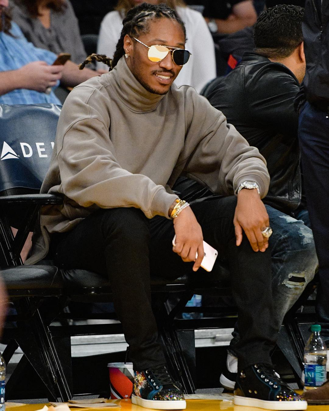 future-fear-of-god-sweater-saint-laurent-sunglasses-christian-louboutin-sneakers-2-1