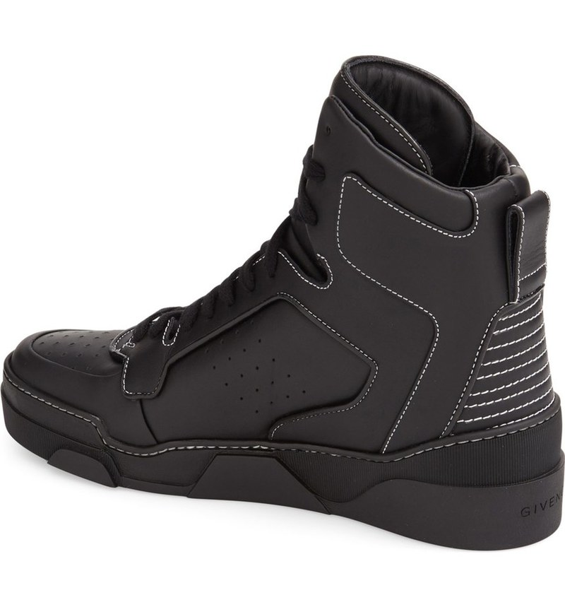 givenchy-tyson-black-high-top-sneakers-3