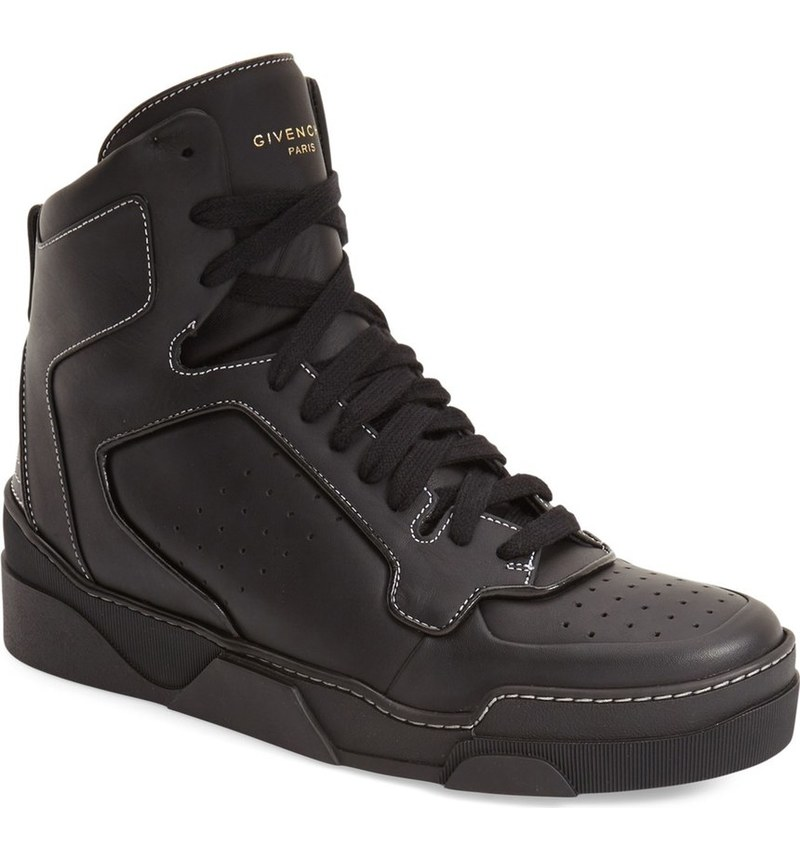 givenchy-tyson-black-high-top-sneakers