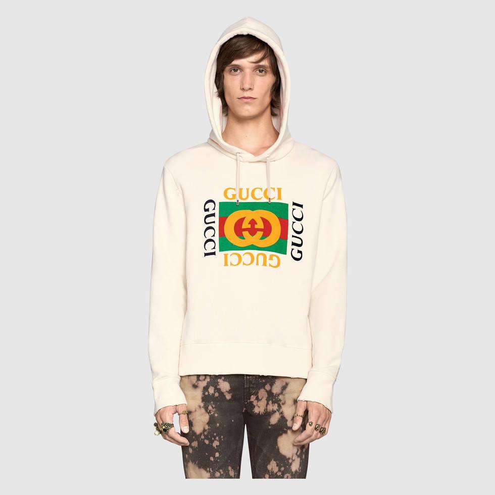 gucci-hoodie-2