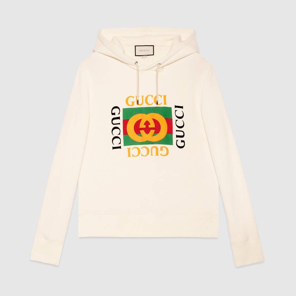gucci-hoodie