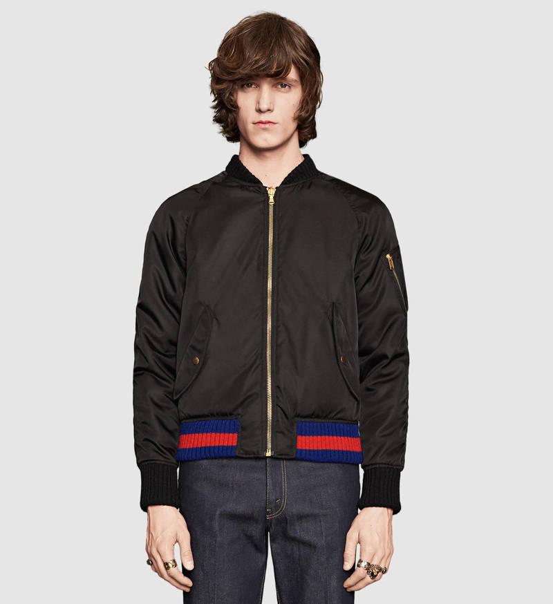 gucci-bird-embroidered-nylon-bomber-jacket-2