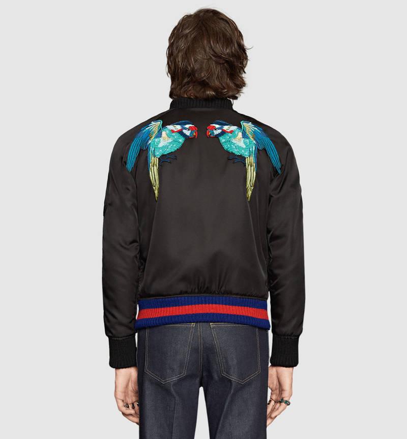 gucci-bird-embroidered-nylon-bomber-jacket-3