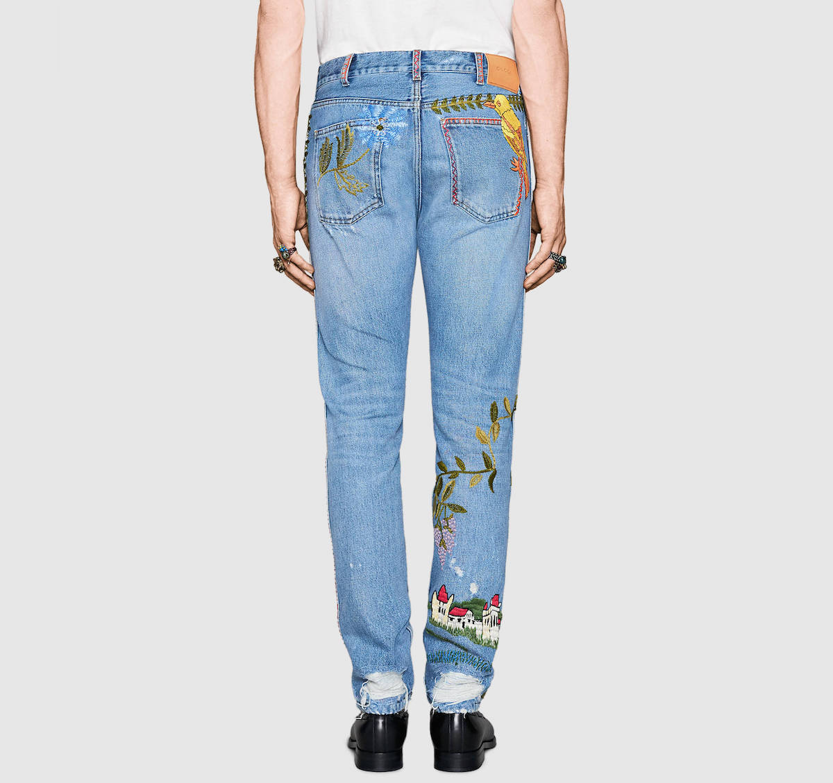 gucci-light-embroidered-denim-jeans-3