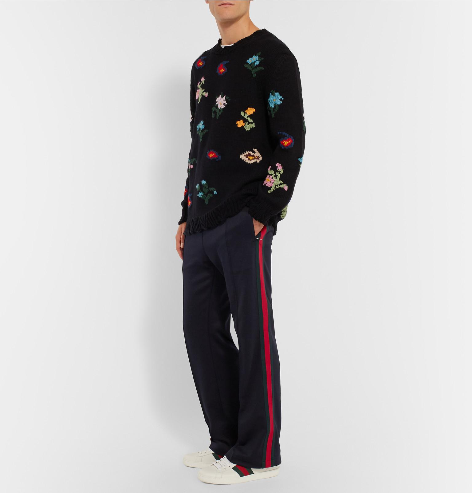gucci-striped-tech-jersey-sweatpants-3