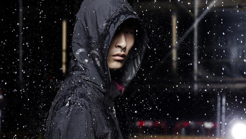 ho16_acg_comms_16x9-10mm_raintif