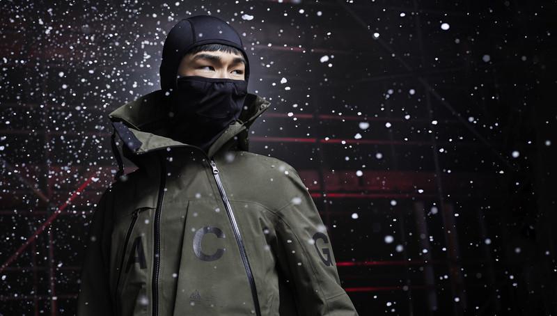 ho16_acg_comms_16x9-10mm_snowtif