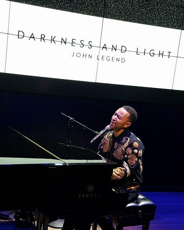 john-legend-wears-dries-van-noten-fall-winter-2016-embroidered-navy-vinny-jacket-at-darkness-and-light-album-listening-party-1