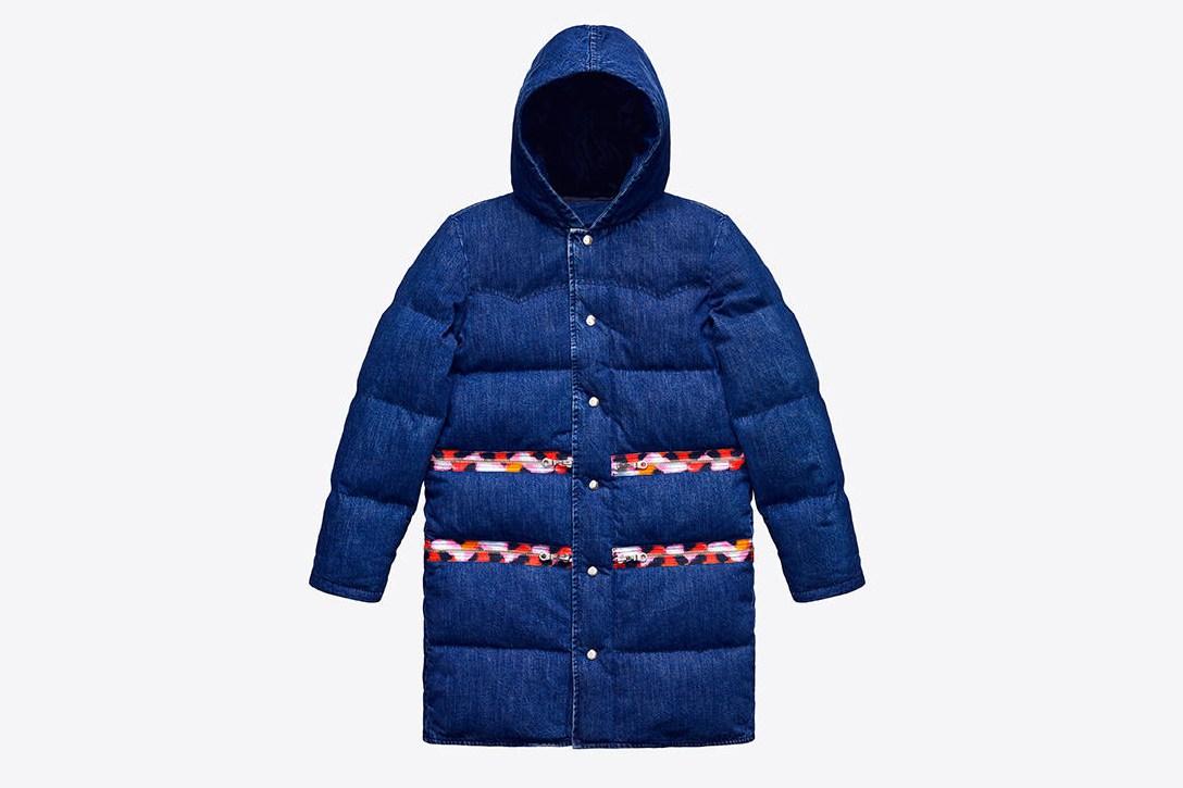 kenzo-hm-blue-denim-padded-leopard-zip-hooded-coat-2