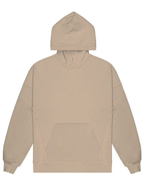 knyew_hoodie_product_os_-_03_2048x2048