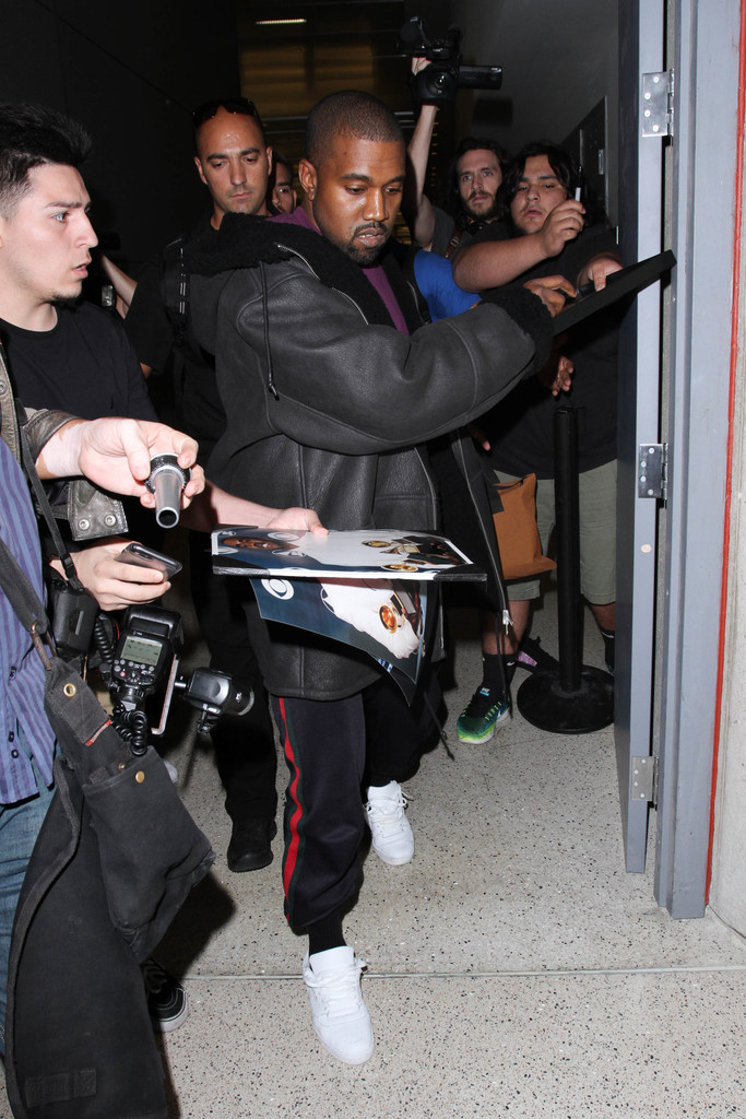 kanye-west-yeezy-season-3-jacket-adidas-calabasas-sweatpants-sneakers-3