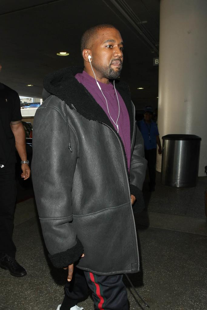 kanye-west-yeezy-season-3-jacket-adidas-calabasas-sweatpants-sneakers-5