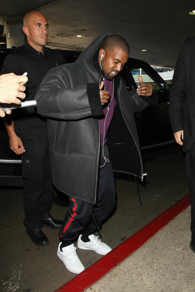 kanye-west-yeezy-season-3-jacket-adidas-calabasas-sweatpants-sneakers