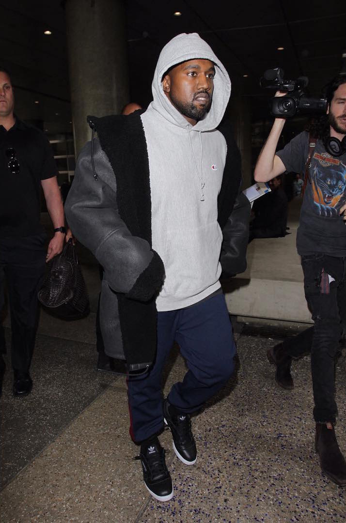 kanye-west-yeezy-jacket-adidas-sneakers